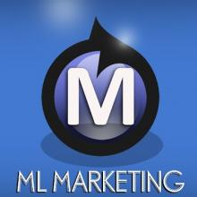 ML Marketing & Vermittlung Kft.