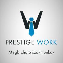 Prestige Work s.r.o.