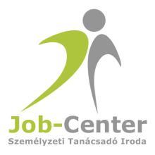 Job-Center