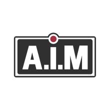 Allgemeine Industriemontagen GmbH
