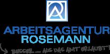 Arbeitsagentur Rosemann