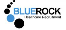 Blue Rock Healthcare Ltd.