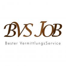 BVS Job Kft.