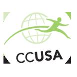 CCUSA Magyarország