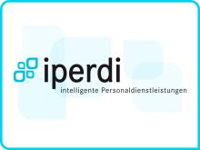 iperdi GmbH