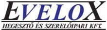 Evelox Kft.