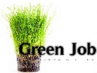 Green Job GmbH