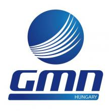 GMN Global Manning Network Ltd.