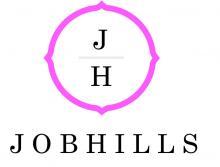 JOBHills Személyzeti Tanácsadó Bt.