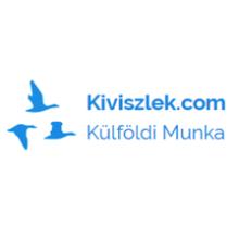 Kiviszlek.com