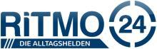 Ritmo Zeitarbeitsagentur GmbH