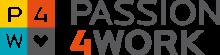 Passion4Work