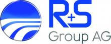 R+S Group AG