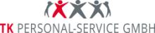 Tk Personal Service GmbH