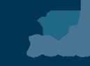 EU-JOBS Kft.