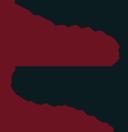 Human Matrix Személyzeti Tanácsadó Kft.