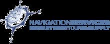 Navigation Services Kft.
