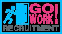 GoWork Recruitment