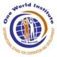 DRH Norway - One World Institute