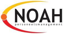 NOAH personeelsmanagement
