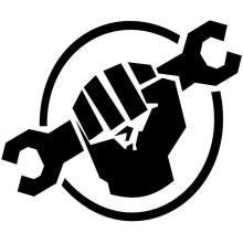Power Jobs GmbH