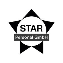 Star Personaldienste GmbH