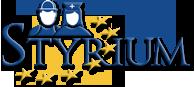 Styrium Job Kft.
