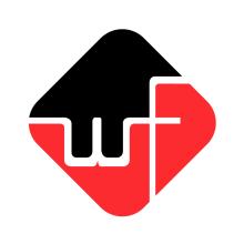 Work Factory GmbH