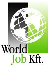 World Job Kft.